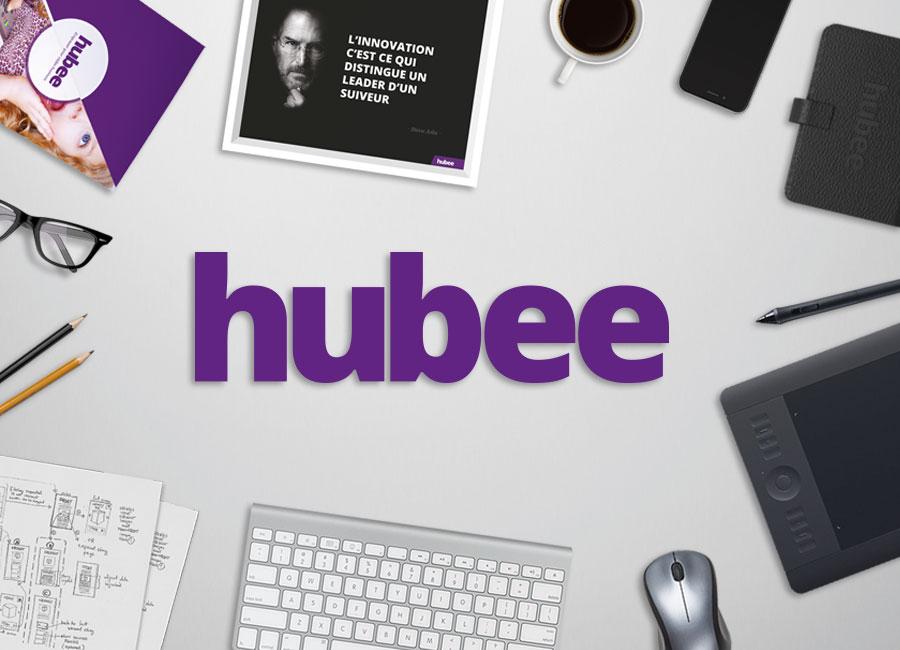 Hubee
