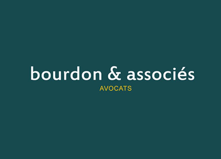 Bourdon & Associés