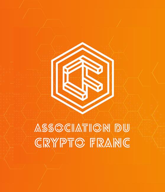 Crypto Franc