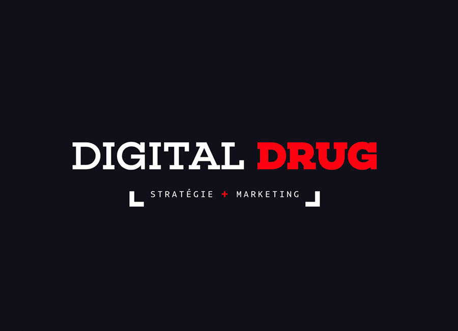 Digital Drug