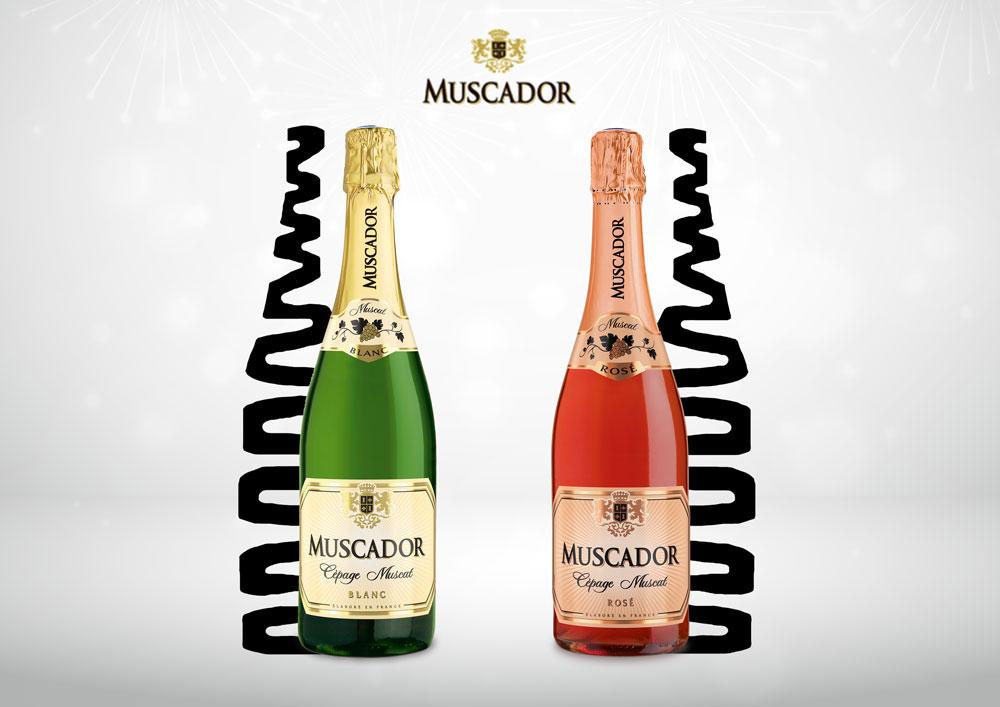 muscador3