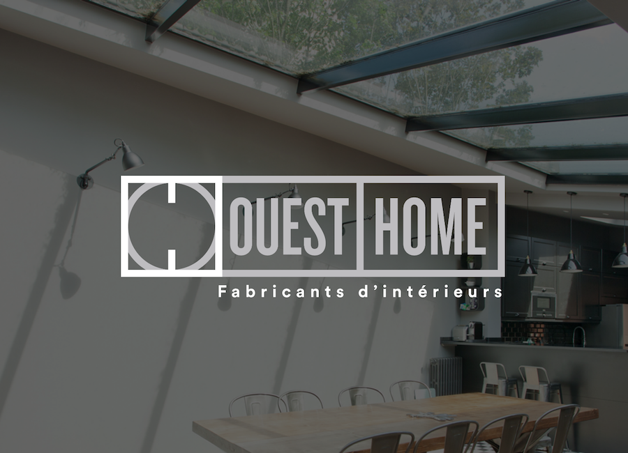 Ouest Home